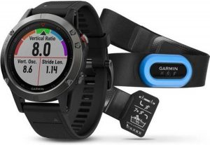 garmin-fenix-5-armband-applicatie-performer-bundle-premium-hrmtri-brustgurt-grijszwart