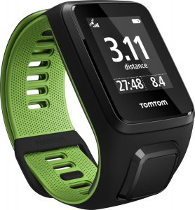 tomtom-runner-3-cardio-music-gps-watch-zwartgroen-small