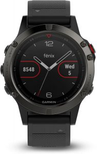 garmin-fenix-5-gps-multisport-smartwatch-47-mm-leisteengrijs
